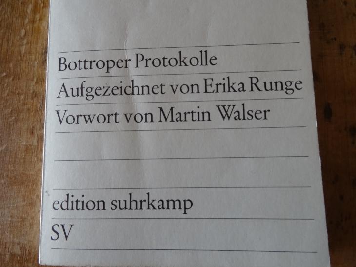 Bottroper Protokolle01
