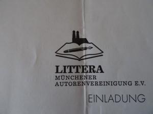 Littera01