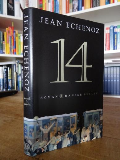 Echenoz 14