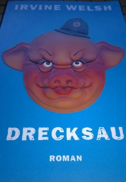 Drecksau